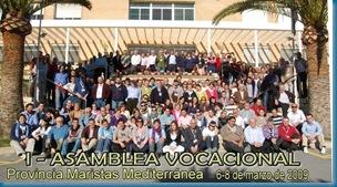 __grupo-asamblea-vocacional-marzo_09[6][1]