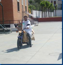 moto-burro1742011
