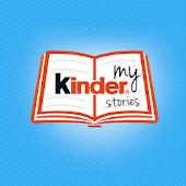 My Kinder Stories APK for Ubuntu