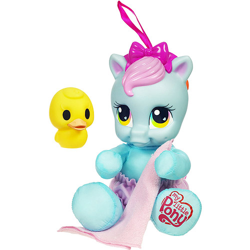 Toys 20r 20us : My little pony arena forums talk corral