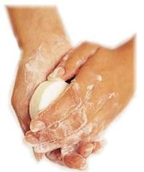 lavado-de-manos01