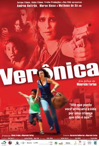 Verônica (Brasileiro)