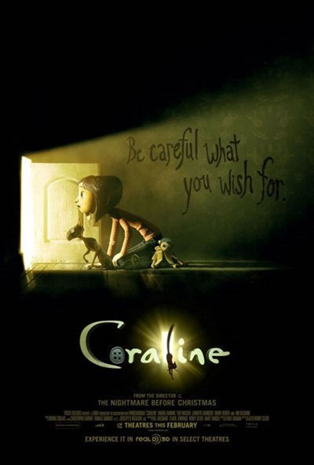 poster_coraline