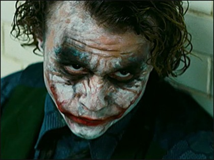 Ledger_Joker