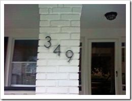 ABP's new address