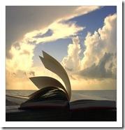libro_cielo6