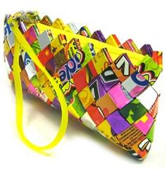 bolso-reciclado-colores