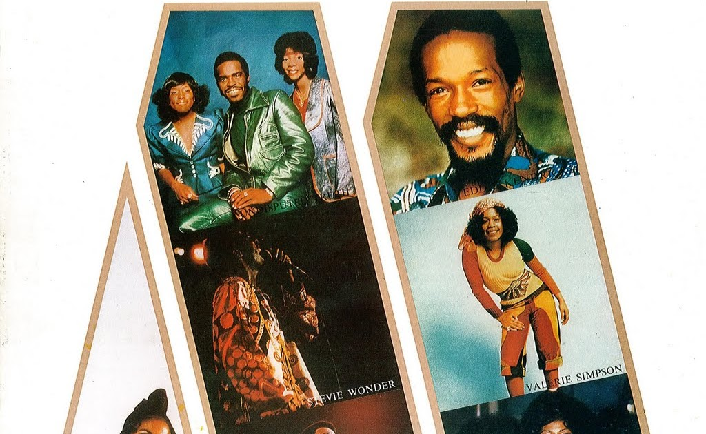 Various - Motown Sound New Hits Volume 4