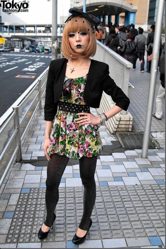 Gagamania em Toquio (44)