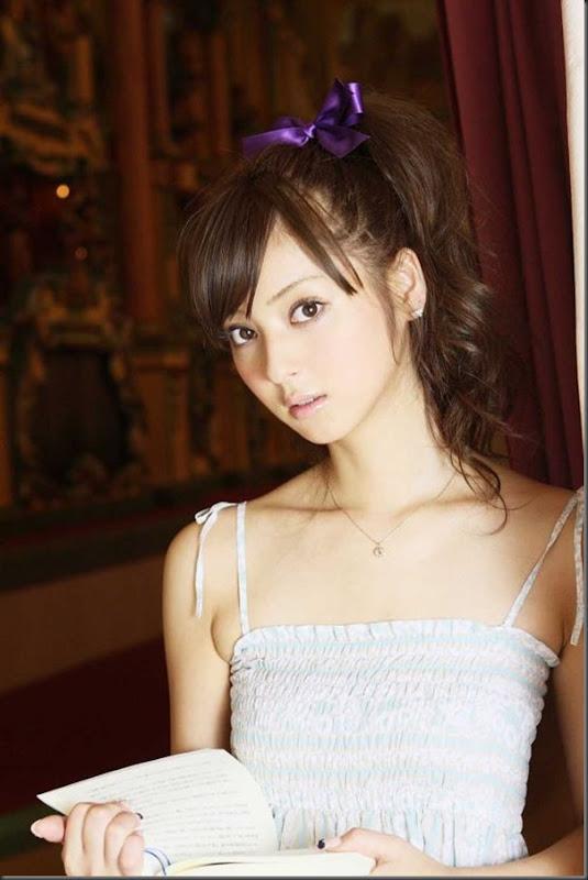 Lindas garotas asiaticas (2)
