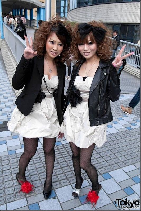 Gagamania em Toquio (75)