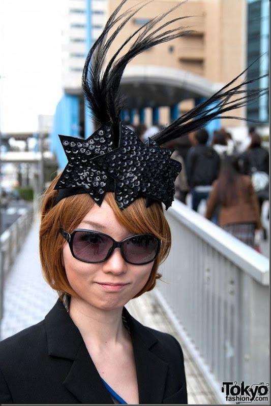 Gagamania em Toquio (51)