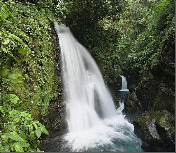 Costa Rica (12)