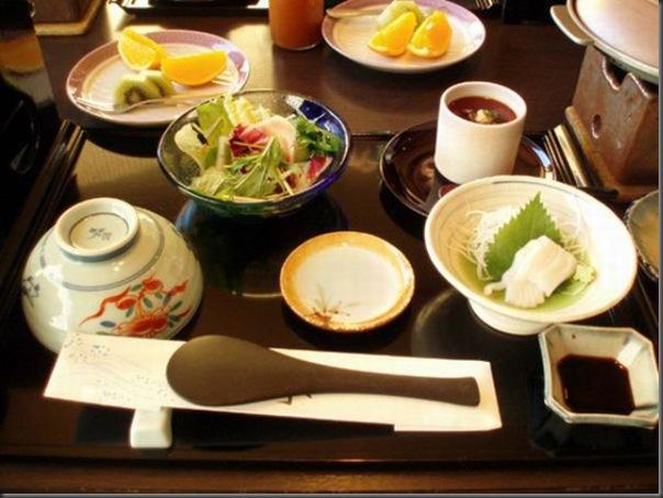 Almoço japonês (15)