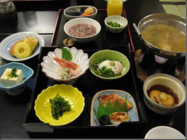 Almoço japonês (9)