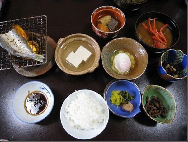 Almoço japonês (7)