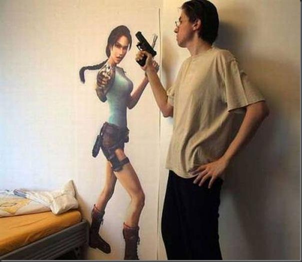 Os piores cosplays de Lara Croft (6)