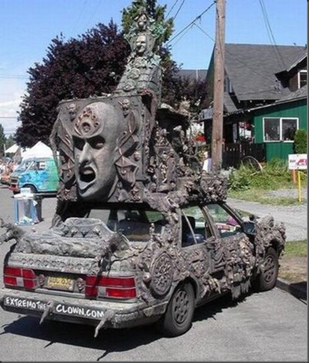 Carros mutantes (8)