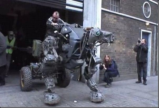 Carros mutantes (19)