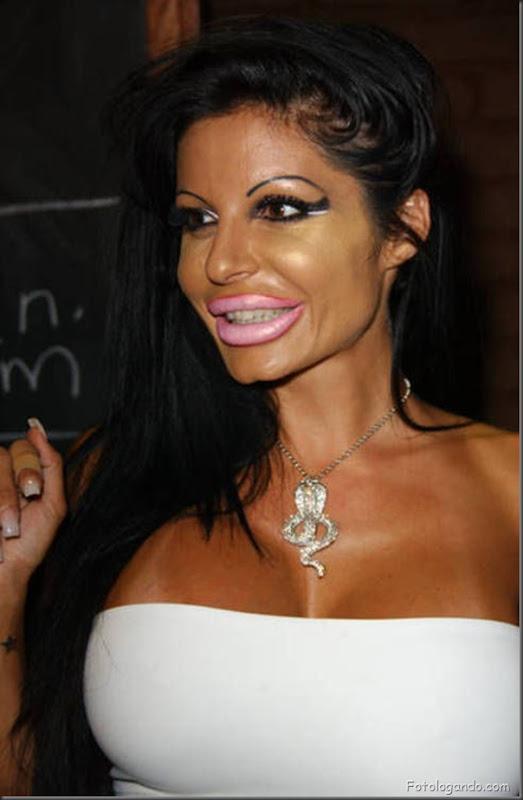 O lindo sorriso de Priscilla Russo (10)