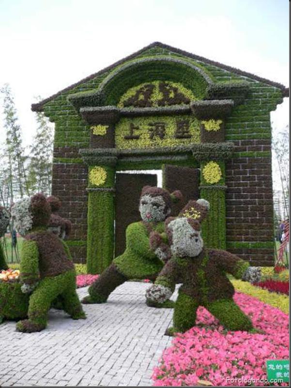 Lindo jardim (1)