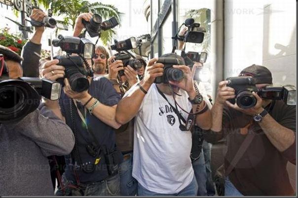 A dificil vida de um paparazzi (25)