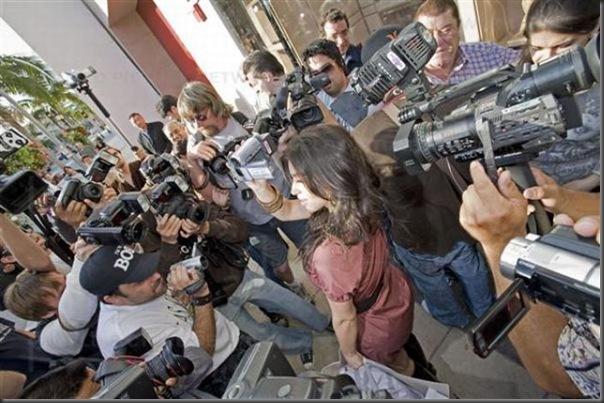 A dificil vida de um paparazzi (19)