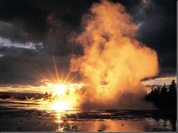 Lindas imagens do pôr do Sol (23)