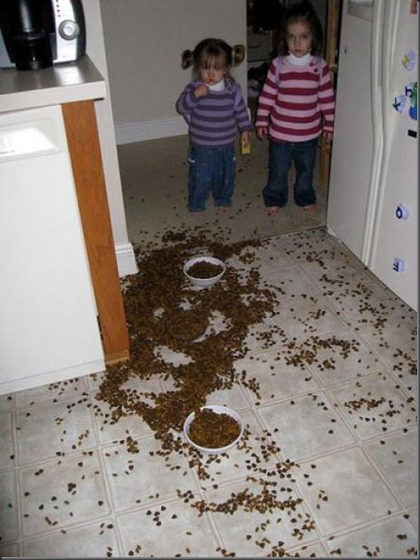 Crianças pestes (4)