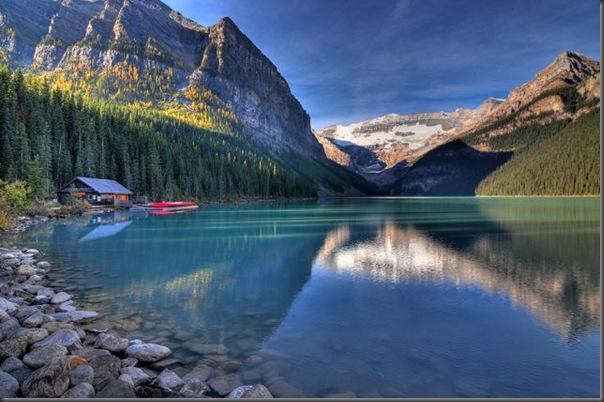 lago Louise (5)