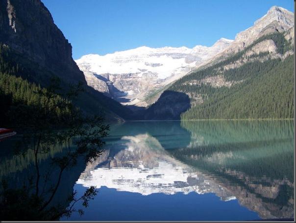lago Louise (4)