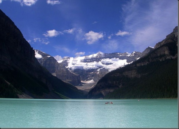 lago Louise (16)