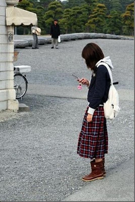 A moda na rua das garotas japonesa (23)