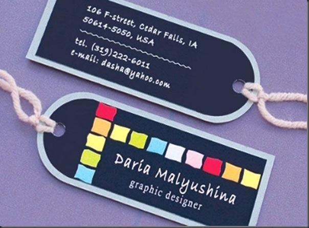 criativos cartões de visita (11)