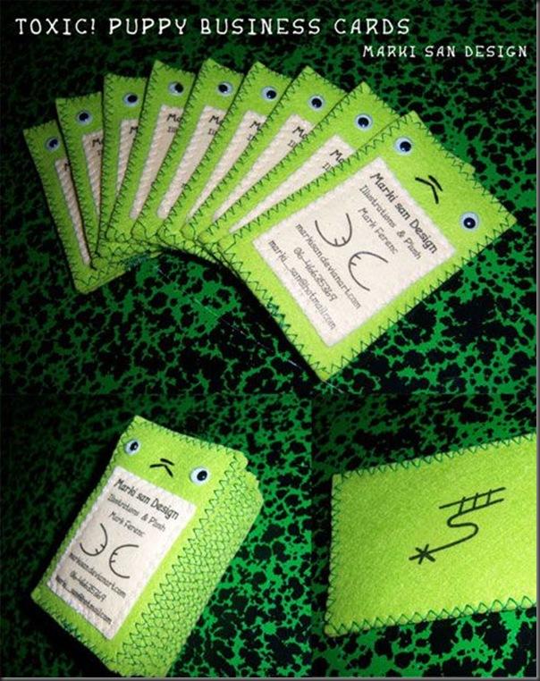 criativos cartões de visita (1)