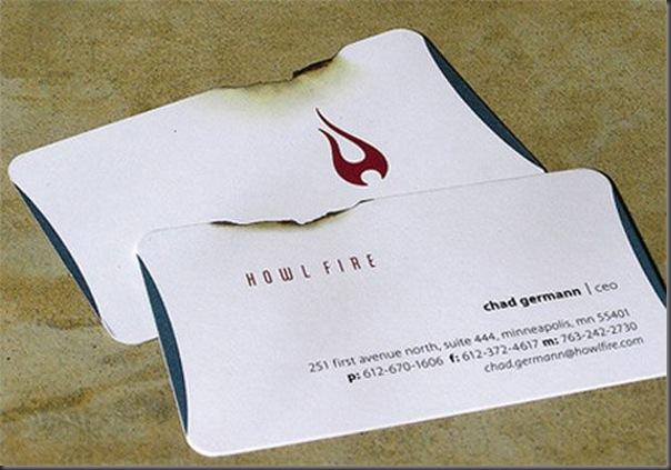 criativos cartões de visita (47)