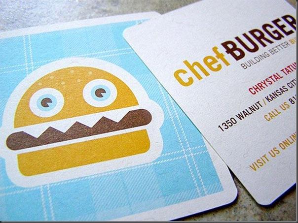 criativos cartões de visita (93)