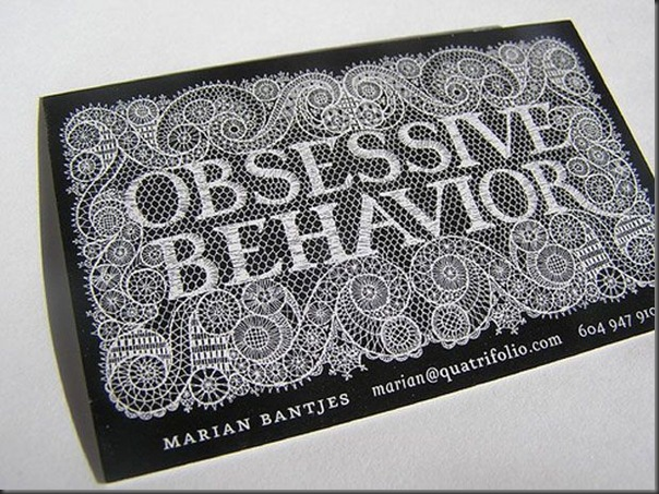 criativos cartões de visita (90)