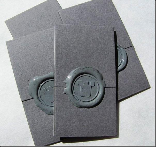 criativos cartões de visita (88)