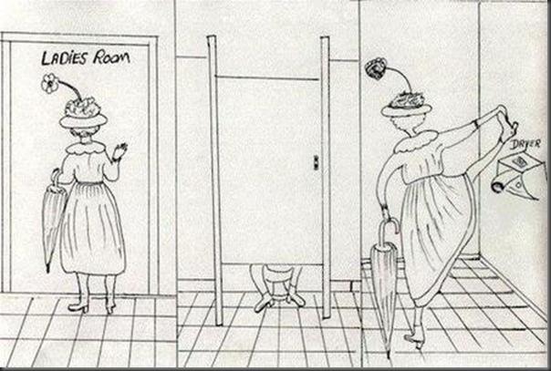 Quadrinhos engraçados (8)