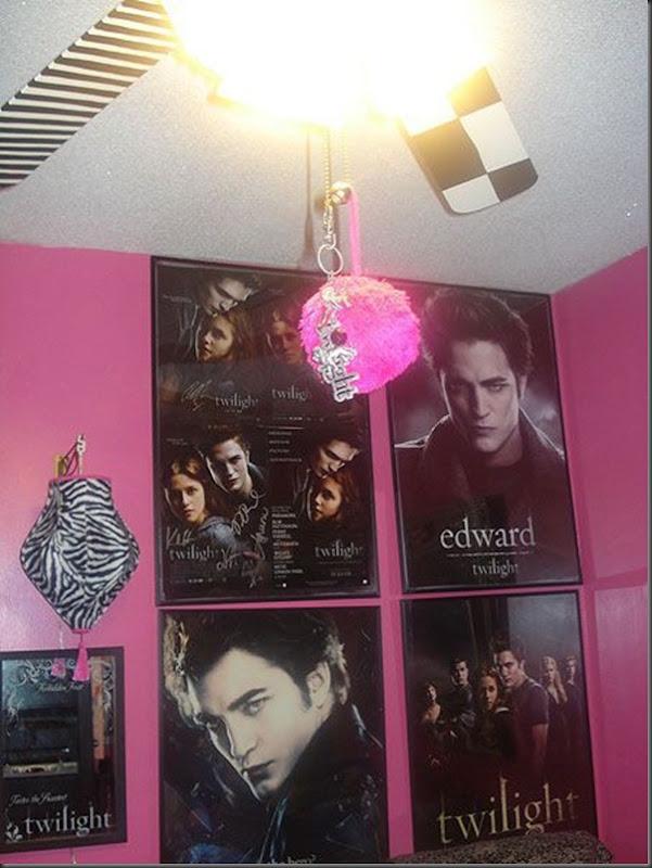 Quartos dos maiores fãs de Twilight (22)