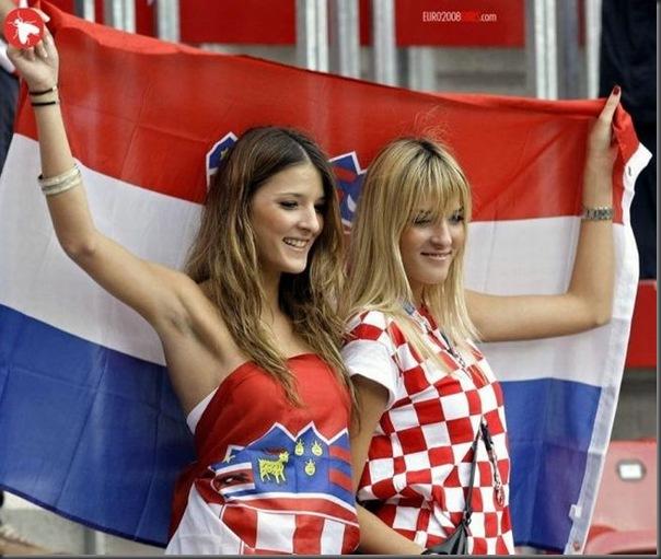 Lindas torcedoras da copa do mundo de 2010 (5)