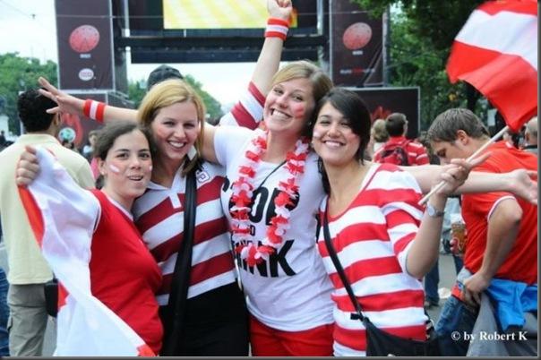 Lindas torcedoras da copa do mundo de 2010 (15)
