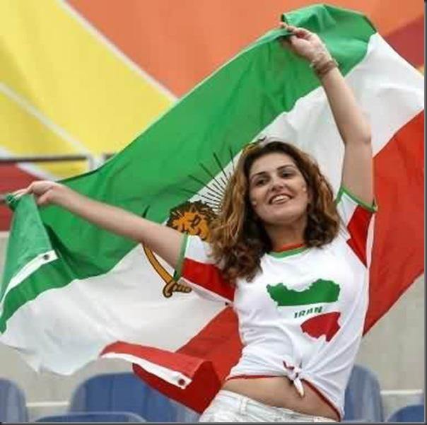 Lindas torcedoras da copa do mundo de 2010 (73)