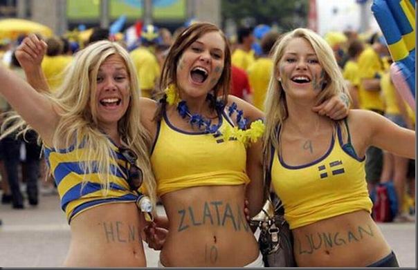 Lindas torcedoras da copa do mundo de 2010 (77)