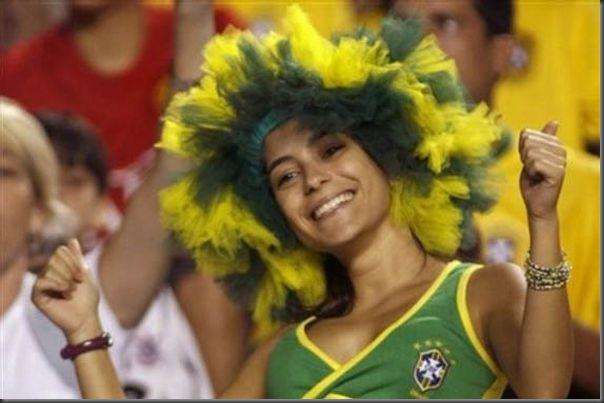 Lindas torcedoras da copa do mundo de 2010 (59)