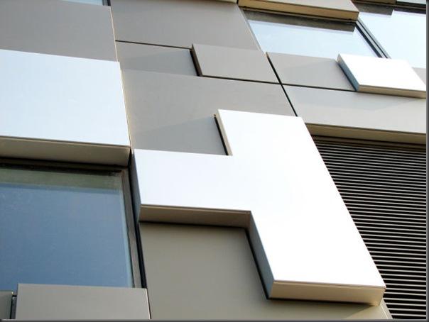 Tetris urbano (42)