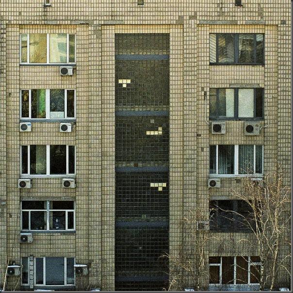 Tetris urbano (39)
