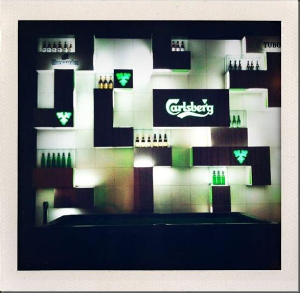 Tetris urbano (7)