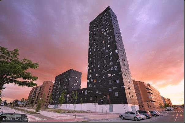 Tetris urbano (6)